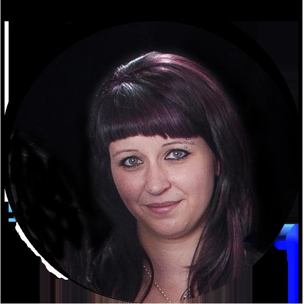 Agnetha Jörn